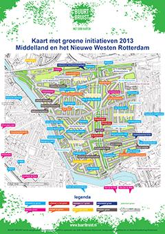 130614 poster BBKaart_def-240